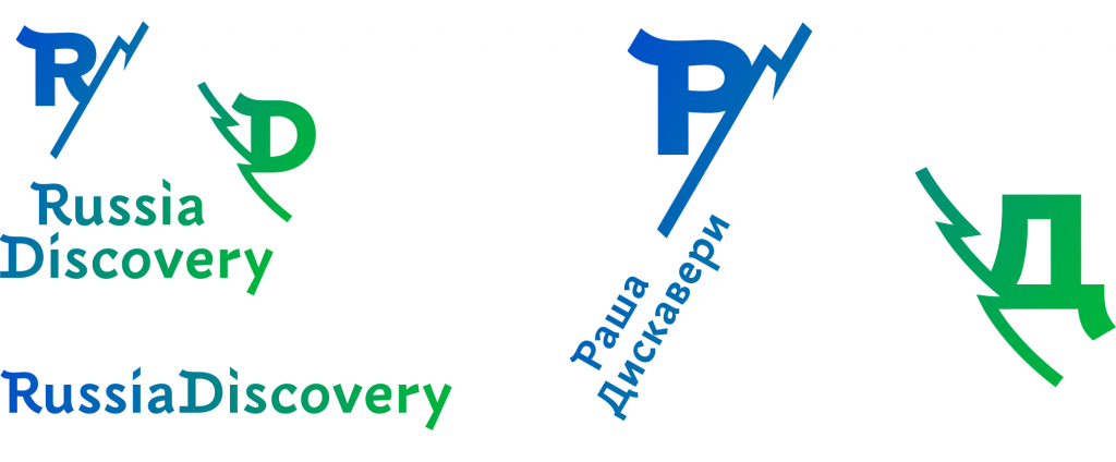 Logo_RussiaDiscovery.png